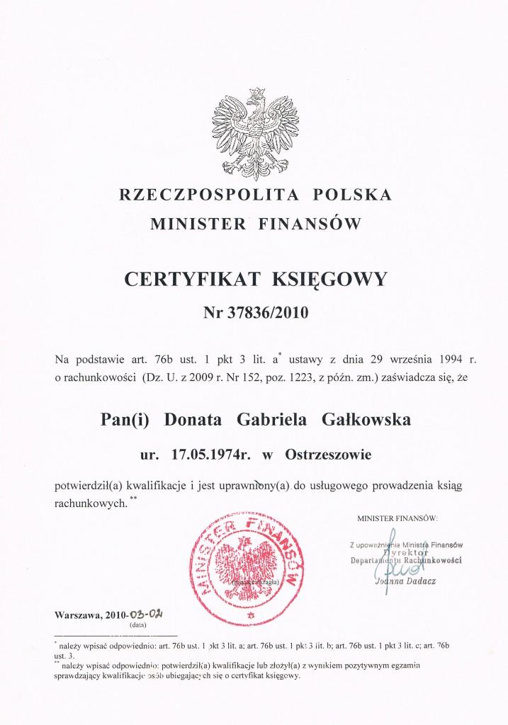 Certyfikat ksiegowy (1)